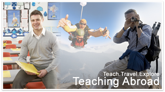 teaching-abroad-man2