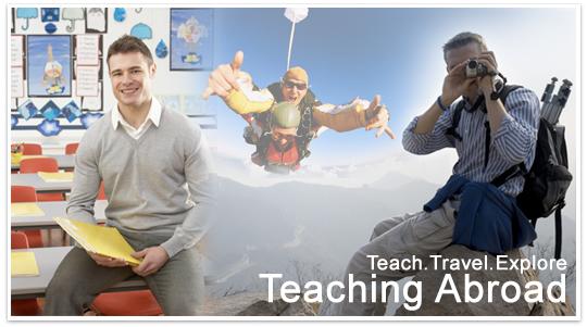 teaching-abroad-man2
